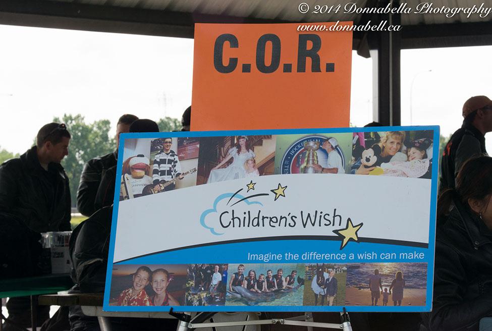 COR2014-016