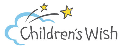childrens_wish_logo2