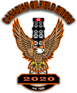 Canadian Oilfield Riders